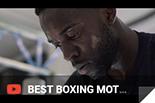 best-boxing-motivation, box