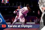 arate-olympics-2021, karate