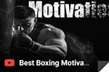 box motivation 2019-2020, box