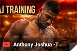 nthony-joshua-motivation, box