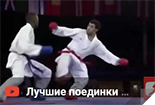best of karate 1, karate