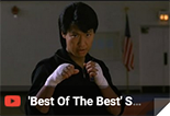 best of the best, karate