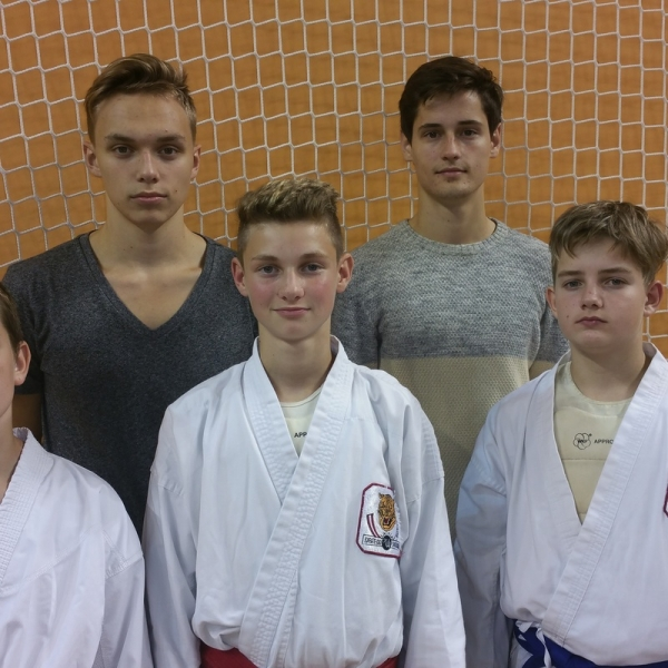 kadzan-17th-czech-karate-cup-open-03
