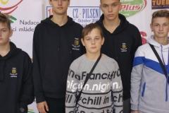 kadzan-17th-czech-karate-cup-open-02