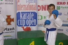 kadzan-17th-czech-karate-cup-open-04