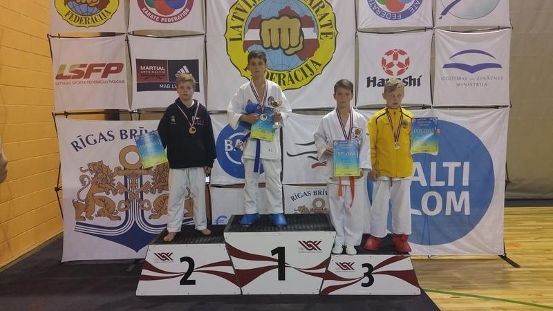 Kadzan-Valmiera-Tigers-Cup-2016-01
