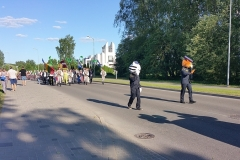 Kadzan-Aizkraukles-novada-svetkos-2016-005
