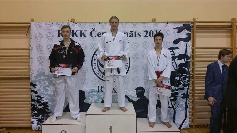 rtkk-2016-05-2vieta-Edgars-Laganovskis