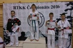 rtkk-2016-2vieta-Kristers-Antons
