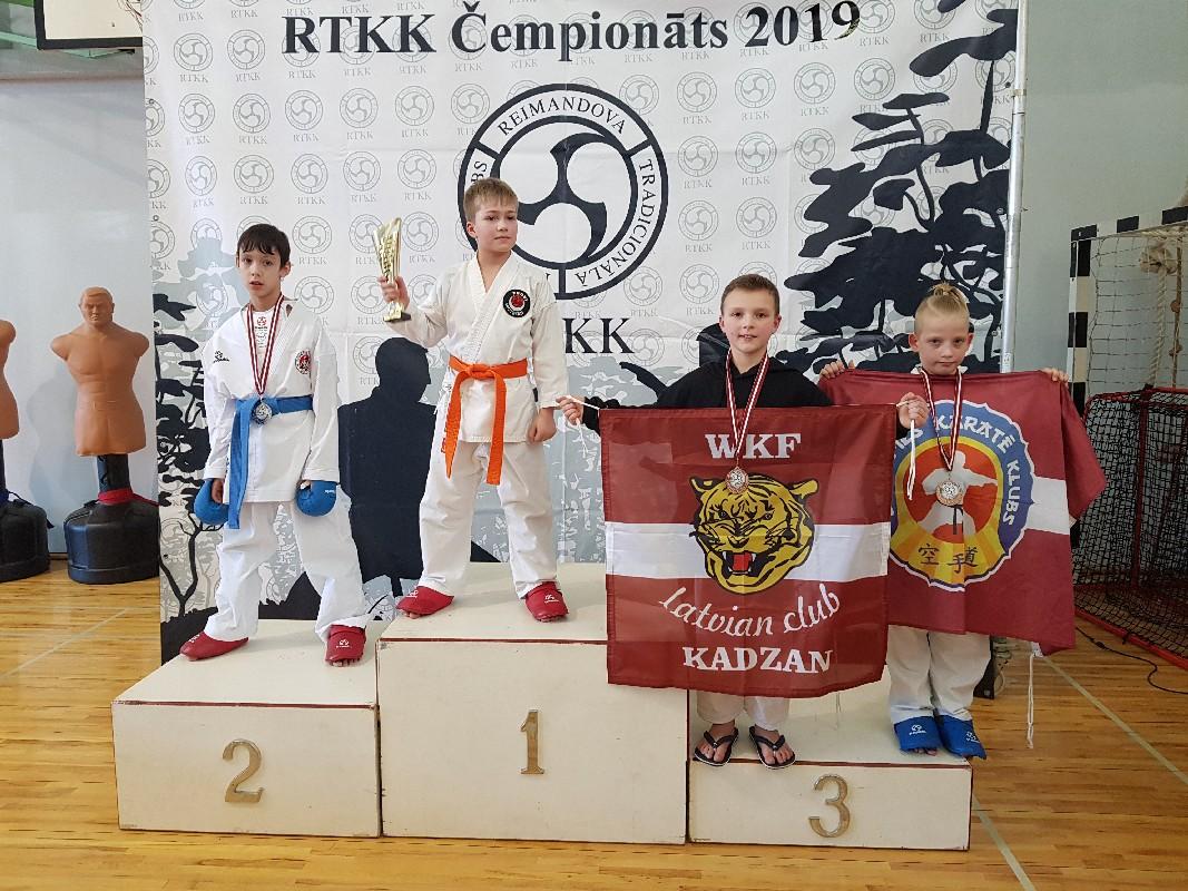 karate-kadzan-rtkk-2019-03