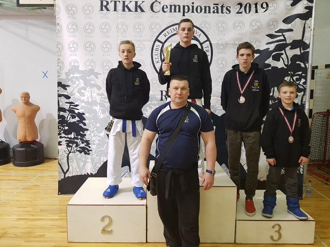 karate-kadzan-rtkk-2019-08