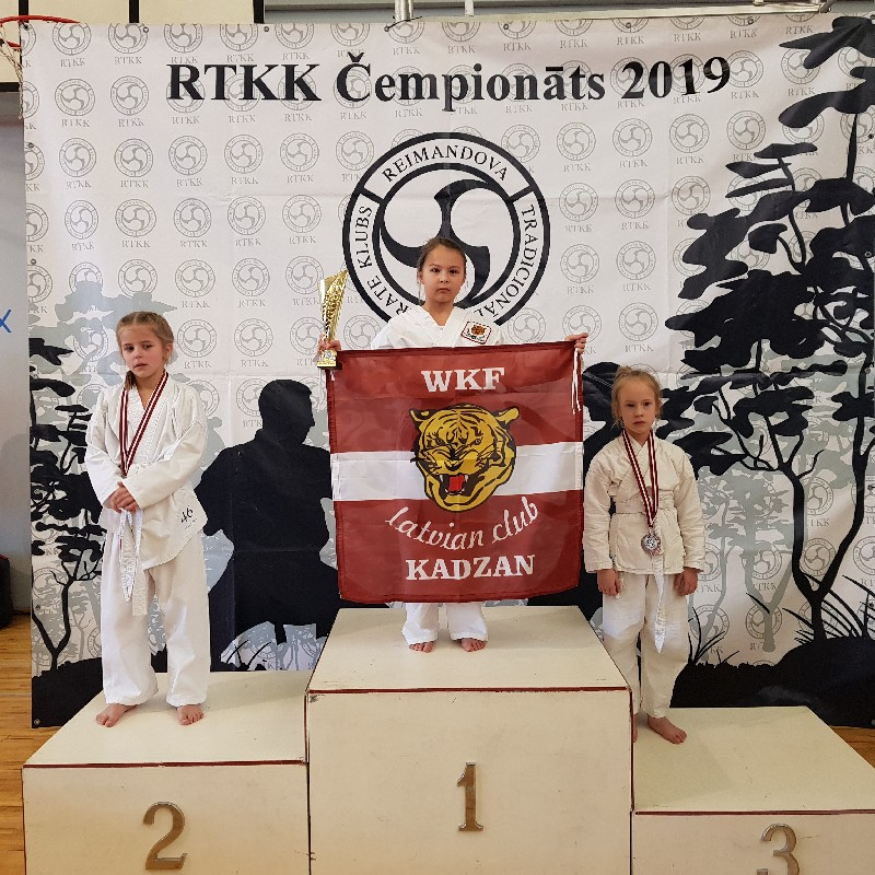karate-kadzan-rtkk-2019-09