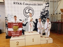 karate-kadzan-rtkk-2019-01