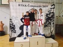karate-kadzan-rtkk-2019-06