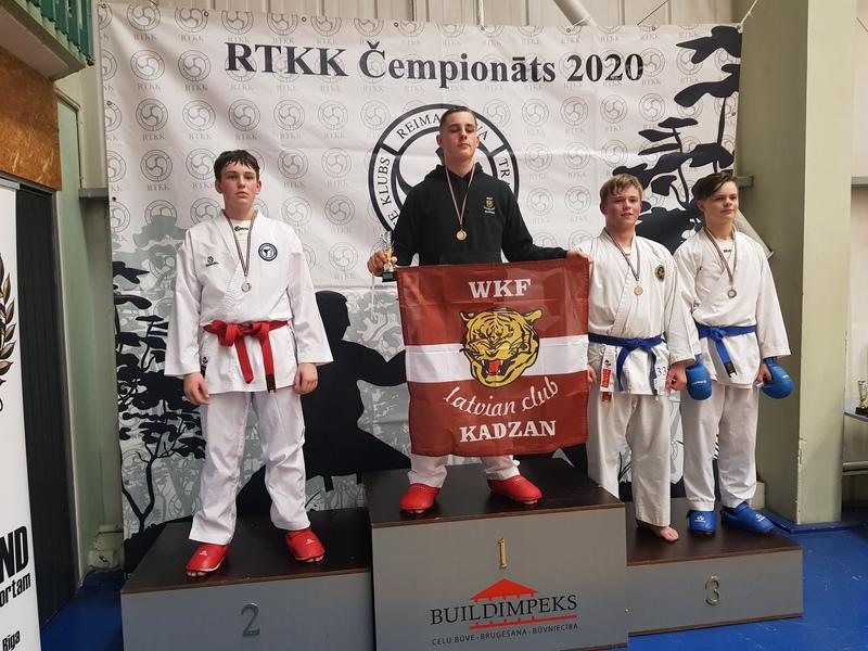 kadzan-karate-riga-rtkk-2020-1b