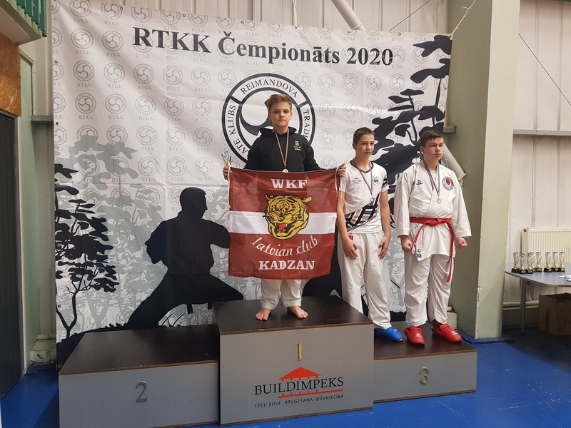 kadzan-karate-riga-rtkk-2020-2