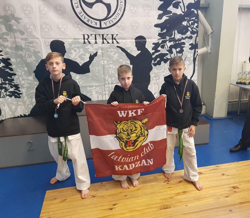 kadzan-karate-riga-rtkk-2020-4