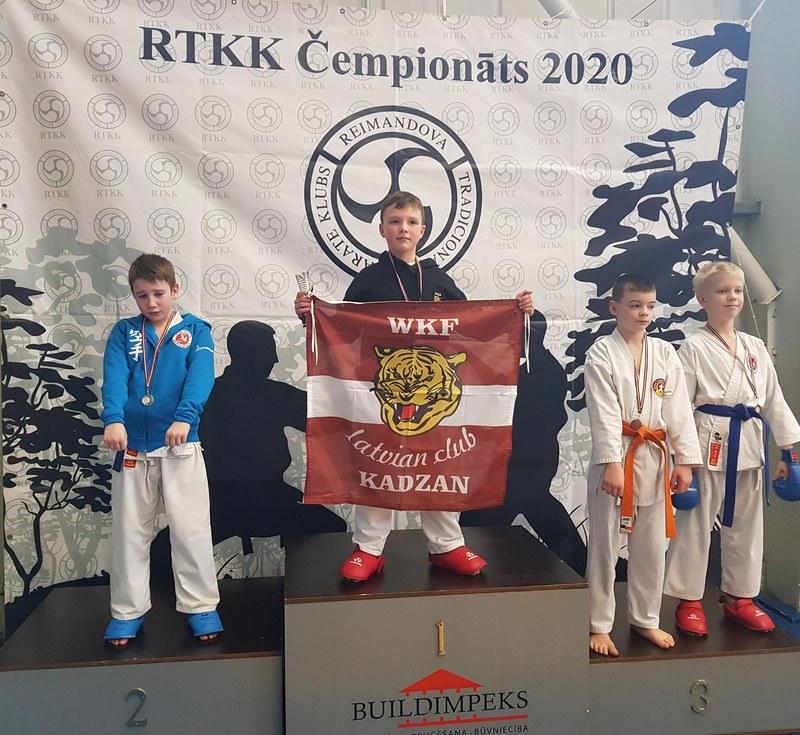 kadzan-karate-riga-rtkk-2020-7
