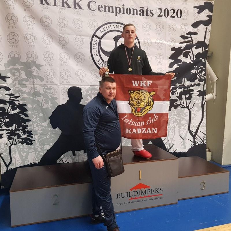kadzan-karate-riga-rtkk-2020-8
