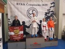 kadzan-karate-riga-rtkk-2020-9