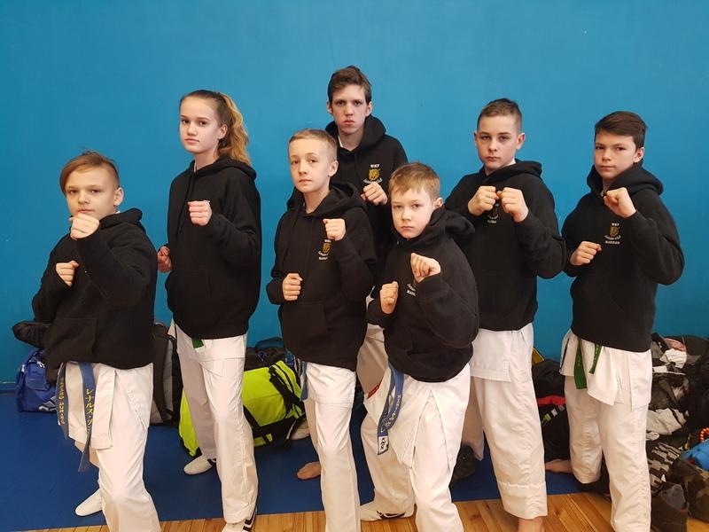 Kadzan-karate-RTKK-2018-03