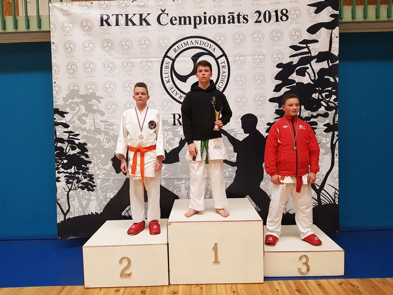Kadzan-karate-RTKK-2018-08