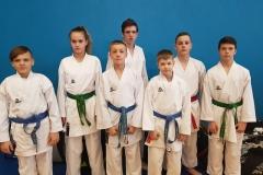 Kadzan-karate-RTKK-2018-02