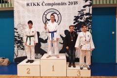 Kadzan-karate-RTKK-2018-04