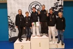 Kadzan-karate-RTKK-2018-09