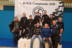 Kadzan-karate-RTKK-2018-10