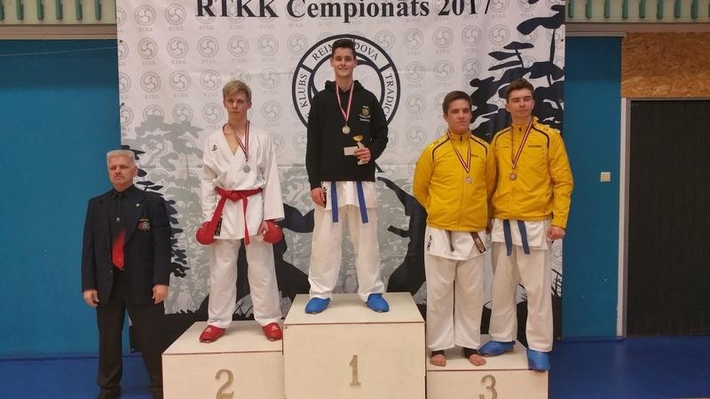 Kadzan-karate-RTKK-2017-06