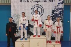 Kadzan-karate-RTKK-2017-02