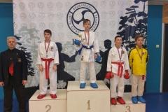 Kadzan-karate-RTKK-2017-03