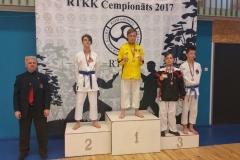Kadzan-karate-RTKK-2017-05