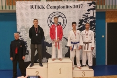 Kadzan-karate-RTKK-2017-07