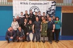 Kadzan-karate-RTKK-2017-09