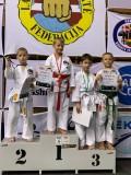 kadzan-karate-sun-cup-2019-01