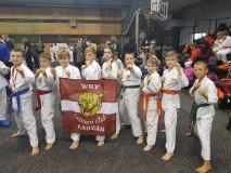 kadzan-karate-sun-cup-2019-03