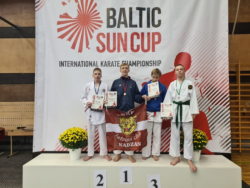 kadzan-karate-baltic-sun-cup-2020-03
