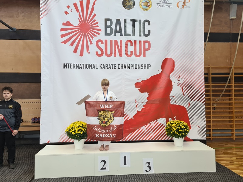 kadzan-karate-baltic-sun-cup-2020-06