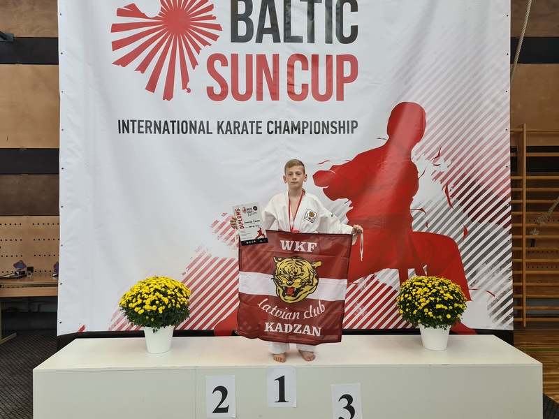 kadzan-karate-baltic-sun-cup-2020-07