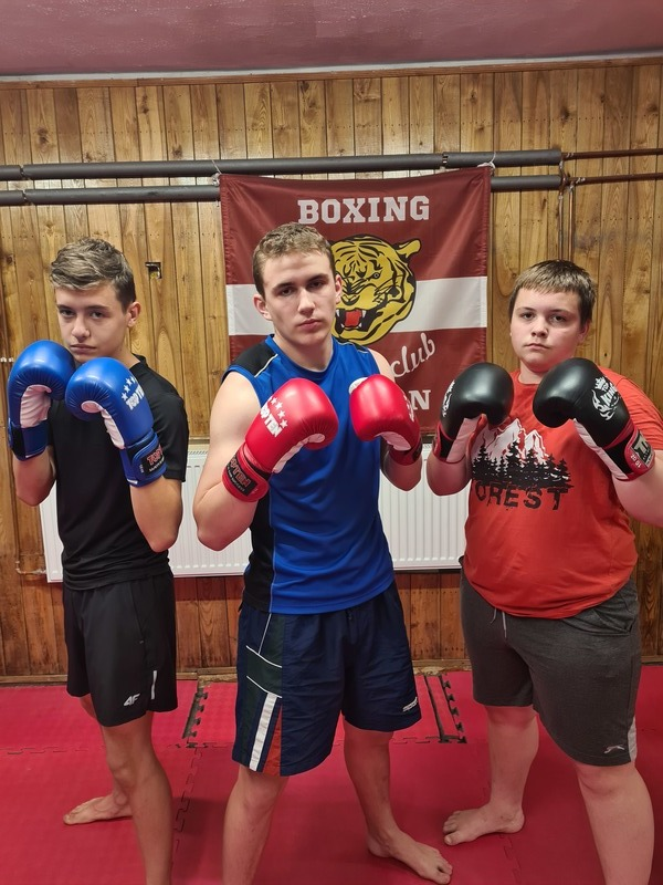 kadzan-boksa-grupa-2020maijs-4