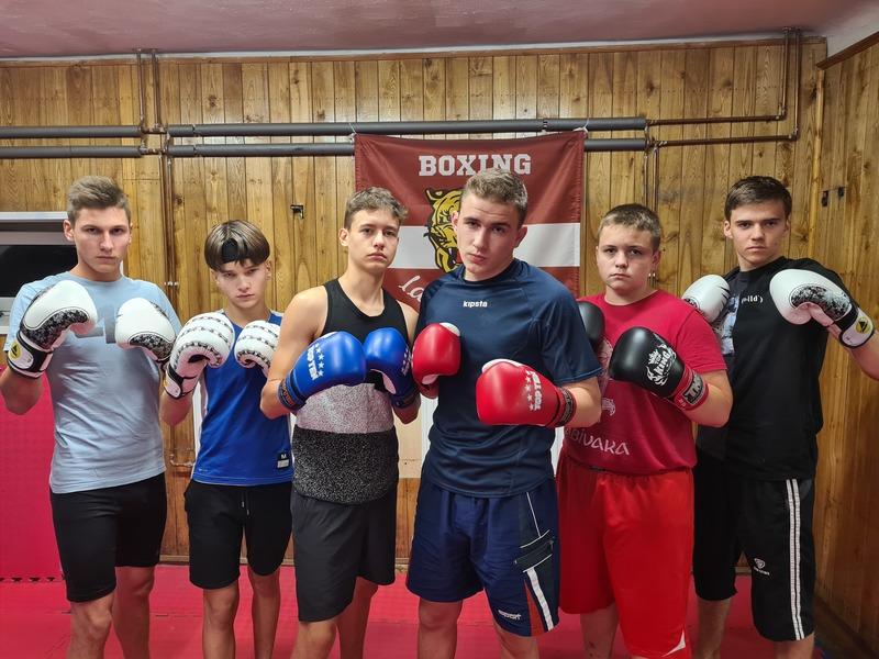 kadzan-boksa-grupa-2020septembris-1