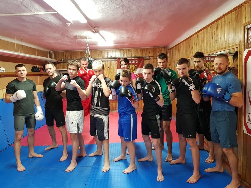 latvijas-boksa-klubs-kadzan-grupa-2019feb-10
