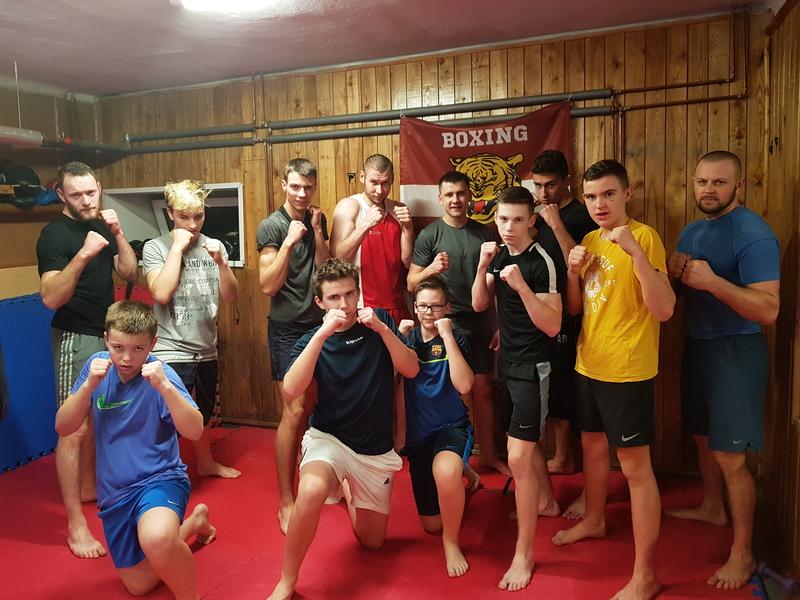 latvijas-boksa-klubs-kadzan-grupa-2019feb-4