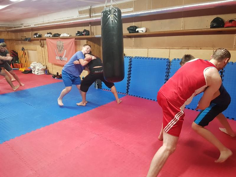 latvijas-boksa-klubs-kadzan-grupa-2019feb-7