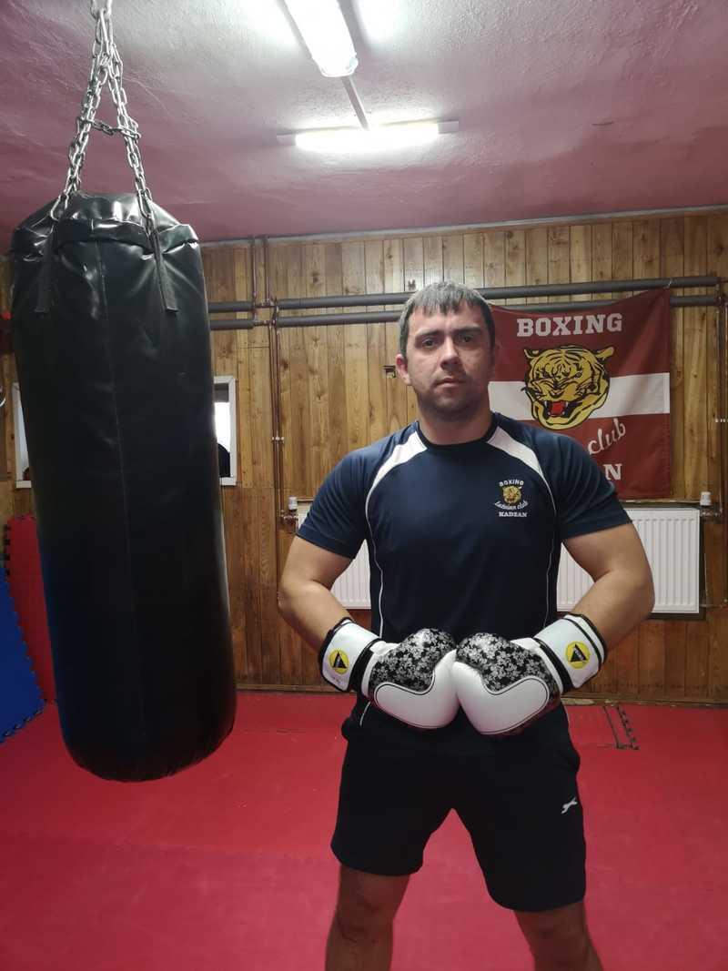 latvijas-boksa-klubs-kadzan-grupa-2019jan-1