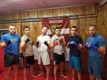 kadzan-boksa-grupa-20191015-2