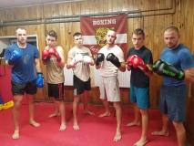 kadzan-boksa-grupa-20191015