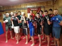 latvijas-boksa-klubs-kadzan-grupa-2019feb-11